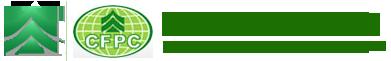 金沙城中心娱乐网站产品有限公司
